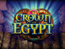 Секрет популярности автомата 777 Crown Of Egypt