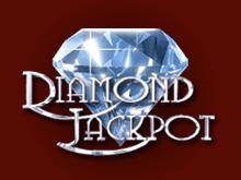 Автомат Diamond Jackpot: как реально играть на деньги в онлайне