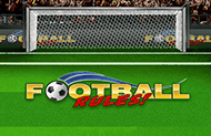 Football Rules!